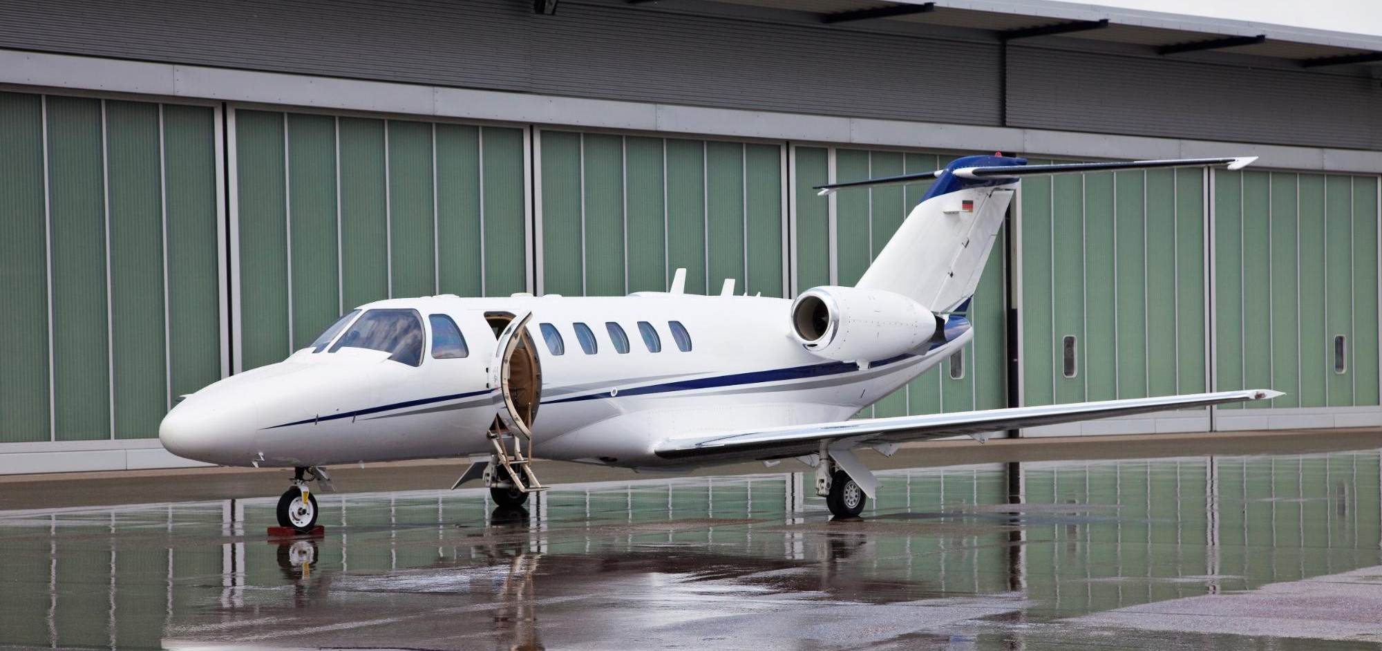 Citation Cj2 For Sale Buy A Citation Cj2 Evojets